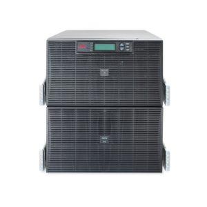 APC Smart-UPS On-Line SURT15KRMXLI Front