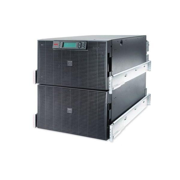 APC Smart-UPS On-Line SURT15KRMXLI Side