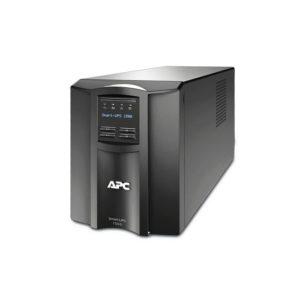 APC Smart-UPS SMT1500IC 1500VA 230V