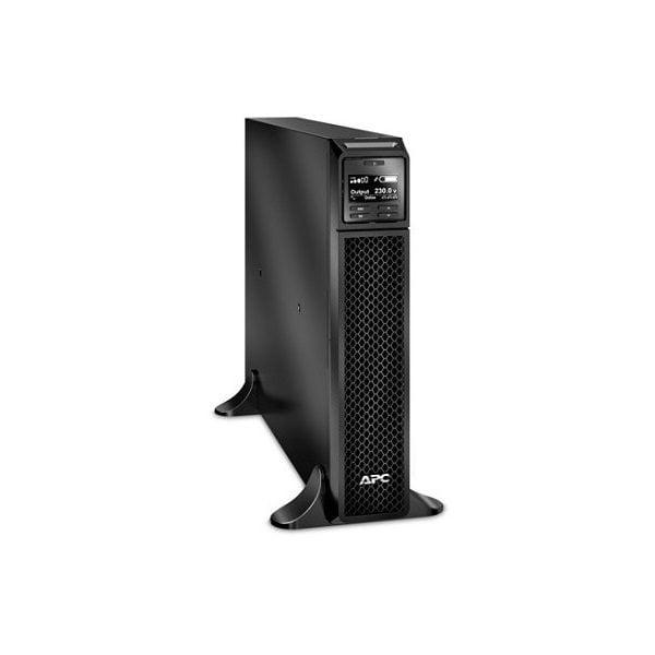 APC Smart-UPS SRT2200XLI Side