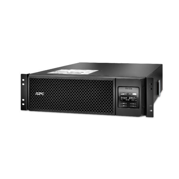 APC Smart-UPS SRT5KRMXLW-HW Side