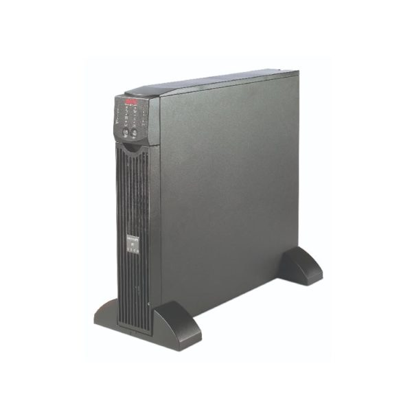 APC Smart-UPS SURT1000XLI-NC Side