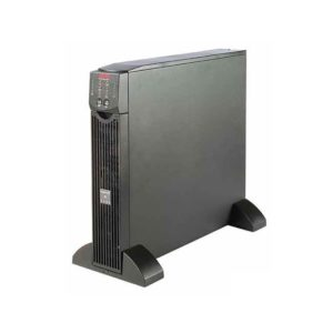 APC Smart-UPS SURT1000XLI Side