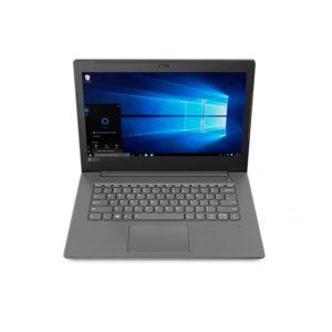 Lenovo Thinkpad V330 81B000-BRiD Front