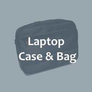 Laptop Case & Bag