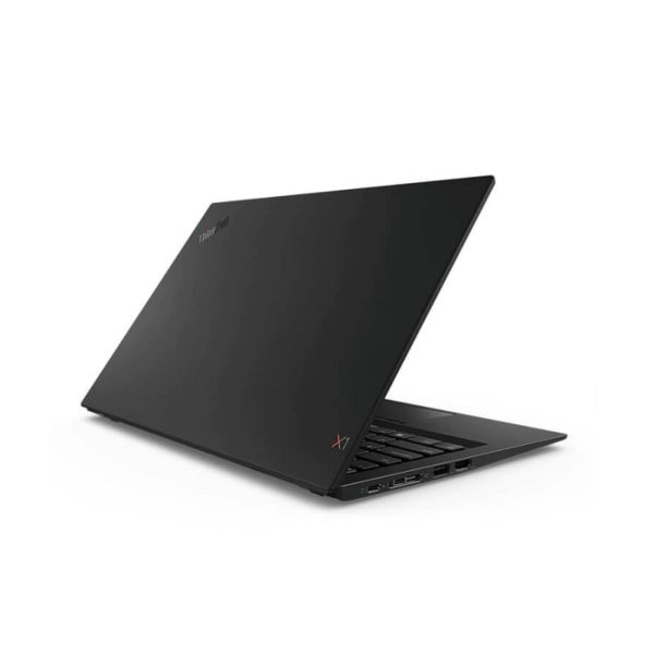 Lenovo Thinkpad X1 Carbon 20QD00-M9iD Side