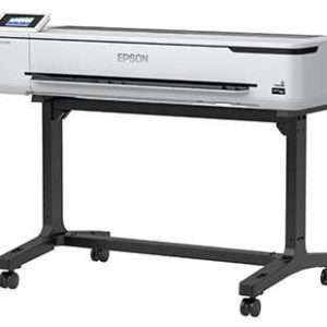 Epson Printhead Printers