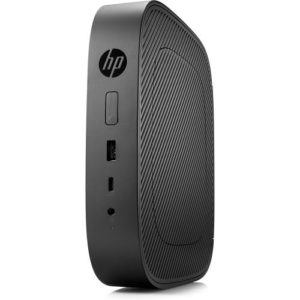 HPE Thin Client