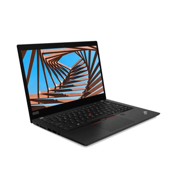 Lenovo Thinkpad X390 20Q000-5EiD Other Side