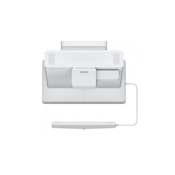 Epson EB-1485Fi Ultra Short Throw Interactive Projector Front