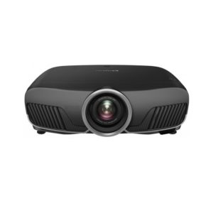 Epson EH-TW9400 Home Theater Projector Front