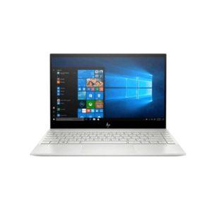 HP Envy 13-aq1018TX 8JUQ8PA Front