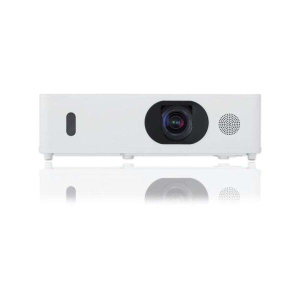 Maxell MC-WU5501 Multi Purpose Projector Front