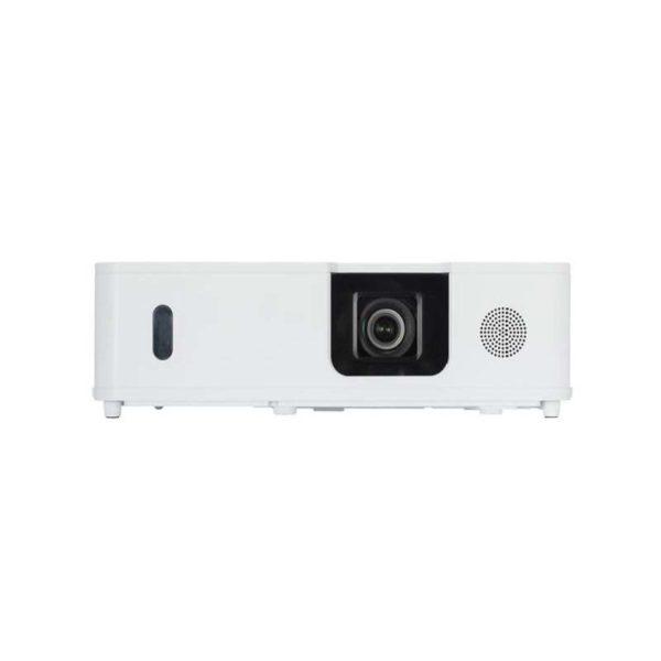 Maxell MC-WX5501 Multi Purpose Projector Front