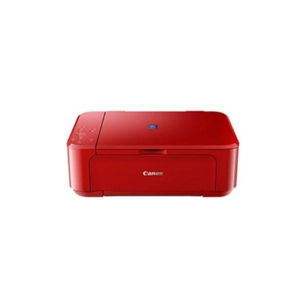 Canon Pixma E560R Multifunction Inkjet Printer Front