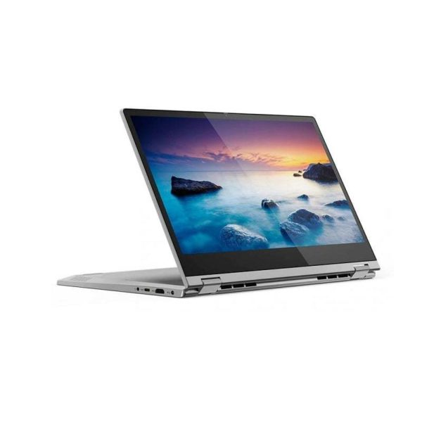 Lenovo Ideapad C340 81TK00-8GiD Platinum Tablet