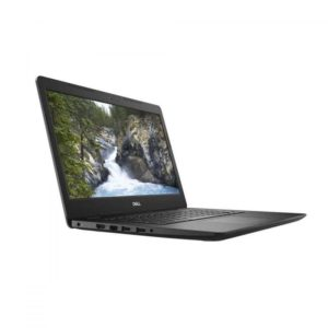 Dell Vostro 3481 i3 7020U 4GB Ubuntu Side Other