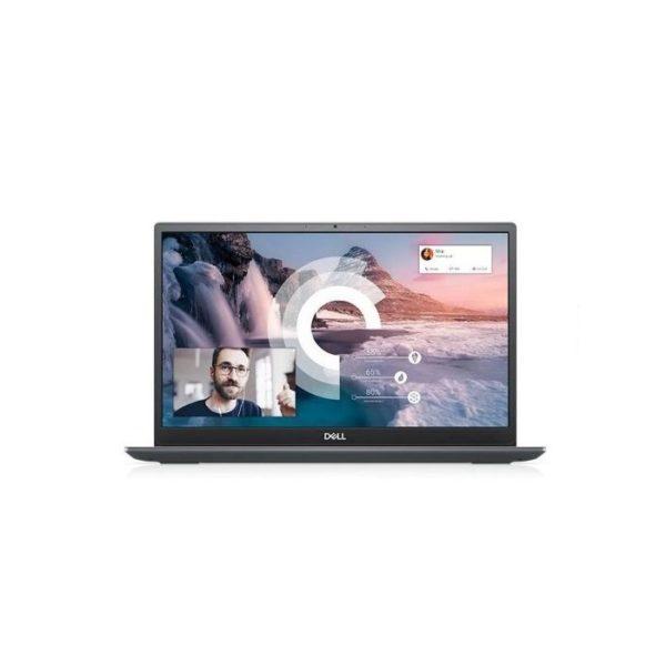 Dell Vostro 5391 i5-10210U MX250 2 GB Win 10 Pro Front