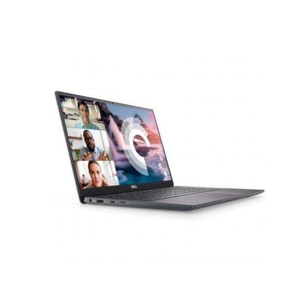 Dell Vostro 5391 i5-10210U MX250 2 GB Win 10 Pro Side Other