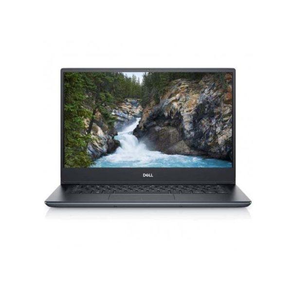 Dell Vostro 5490 i5-10210U MX230 2GB Win 10 Pro Front