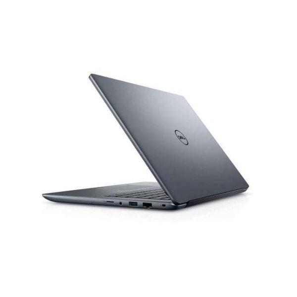 Dell Vostro 5490 i5-10210U MX230 2GB Win 10 Pro Rear