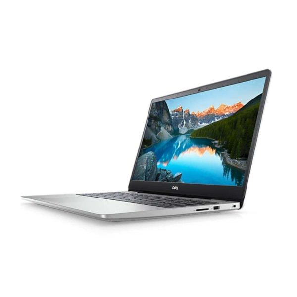 Dell Inspiron 5593 i5-1035G1 512 GB SSD Win 10 Side