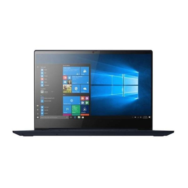 Lenovo Ideapad S540-14API 81NH00-97iD Blue Side