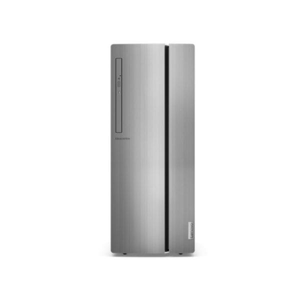 Lenovo IdeaCenter IC510-15iCK 90LU00-5YiD Front