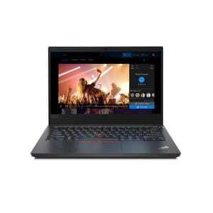 Lenovo Thinkpad E14 20RA00-4SiD Front