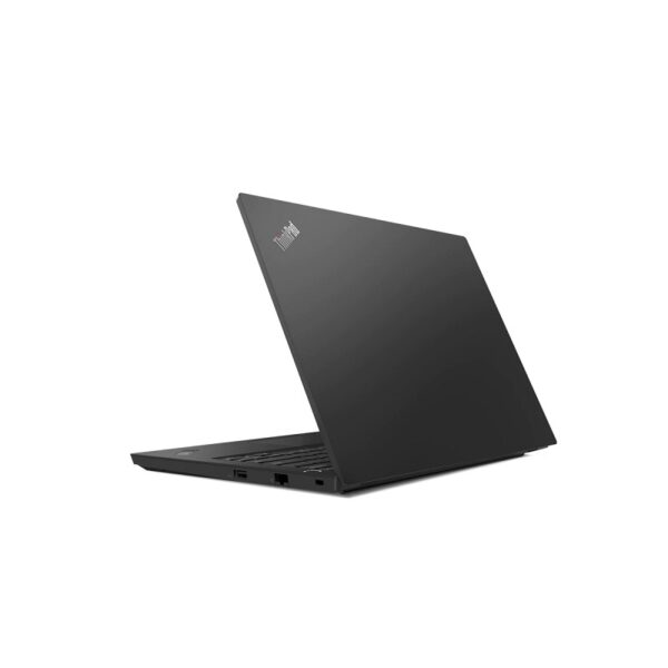 Lenovo Thinkpad E14 20RA00-4SiD Rear