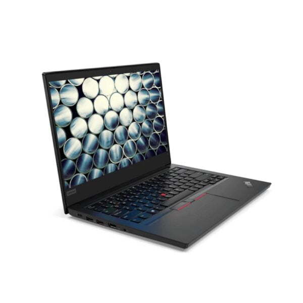 Lenovo Thinkpad E14 20RA00-4SiD Side