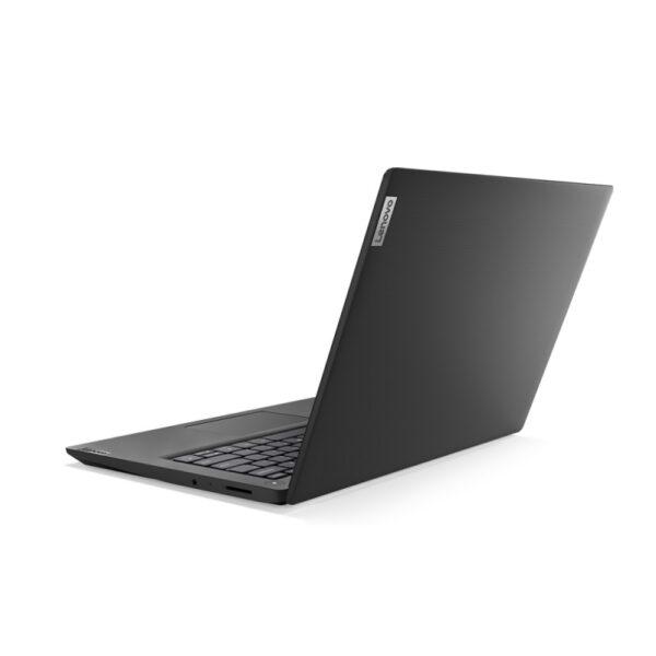 Lenovo Ideapad 3-14ARE05 81W300-1YiD Black Rear