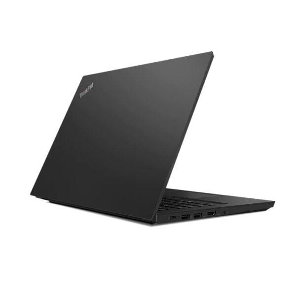 Lenovo Thinkpad E14 20RAS0-EQ00 Rear