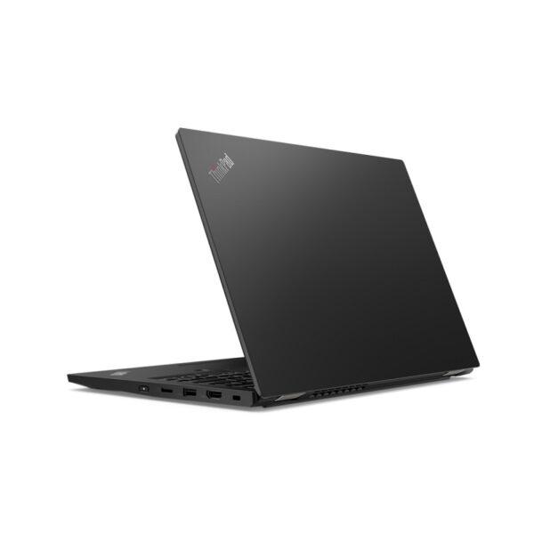 Lenovo Thinkpad L13 20R4S1-0A00 Rear