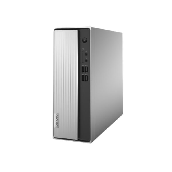 Lenovo Ideacentre 3-90NB00-7EiD Side Other
