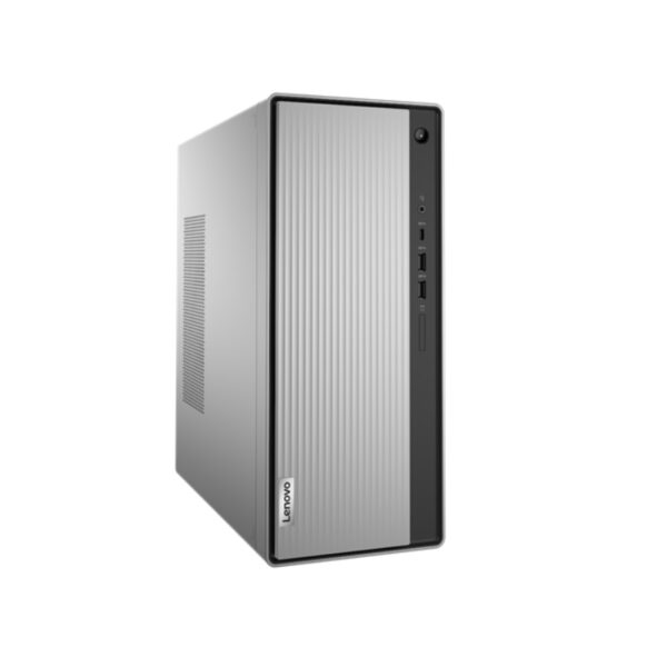 Lenovo Ideacenter 5 90NA00-7QiD Side