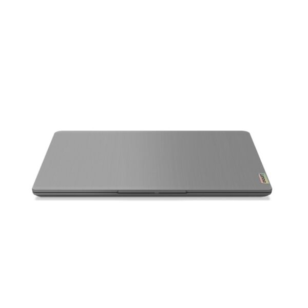Lenovo Ideapad 3-14ALC6 82KT00-47iD Artic Grey Closed