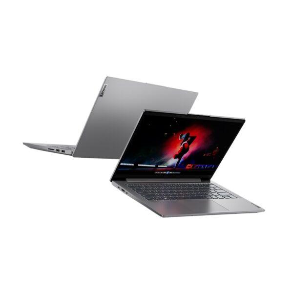 Lenovo Ideapad 5-14ARE05 81YM00-CAiD Platinum Grey Other