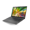 Lenovo Ideapad 5-15ARE05 81YQ00-HWiD Graphite Grey Side