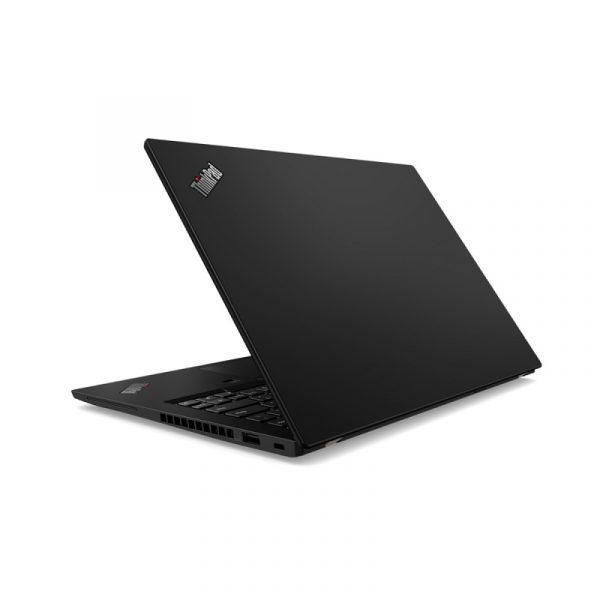Lenovo Thinkpad X13 20T3S3-1S00 Rear