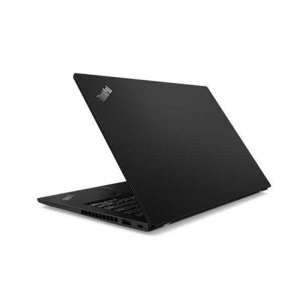 Lenovo Thinkpad X390 20SC00-1UiD Rear
