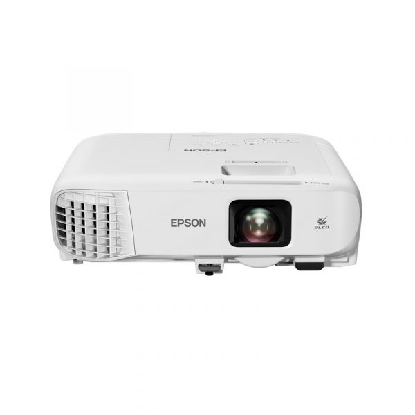 Epson EB-972 V11H986052 Front