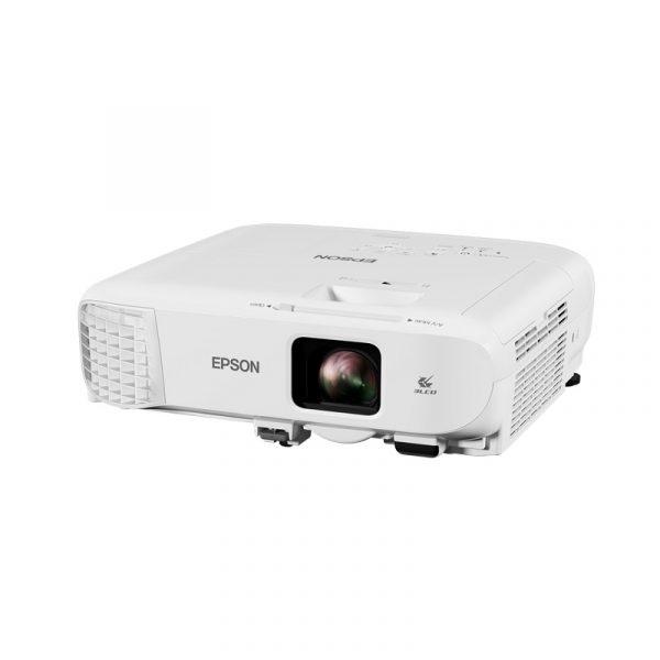 Epson EB-972 V11H986052 Side