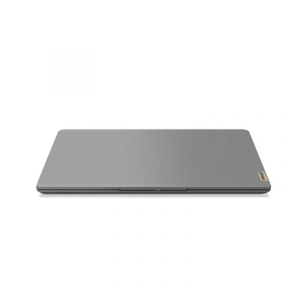 Lenovo Ideapad 3-14ITL6 82H700-5MiD Grey Top